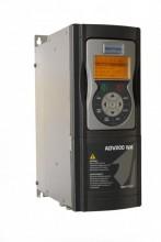 falownik niskiego napięcia dla HVAC, w zakresie mocy 1,5 kW-1,2 MW